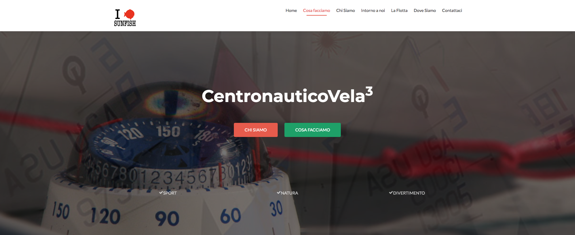 header- centronautico-vela3
