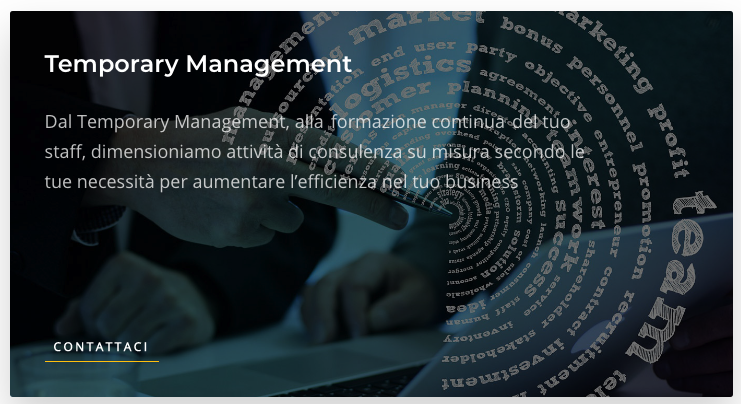 Fit-manager